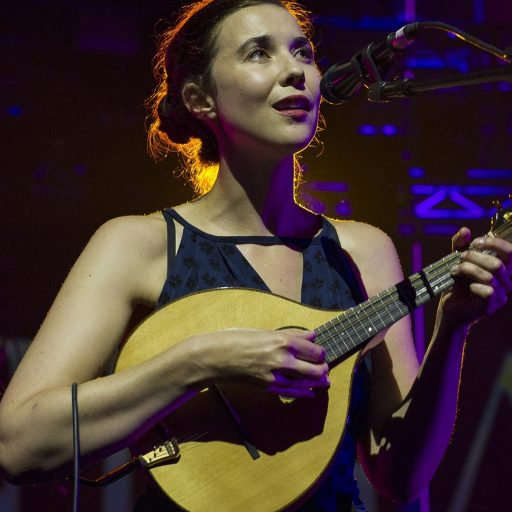 cropped-lisa-hannigan.jpg