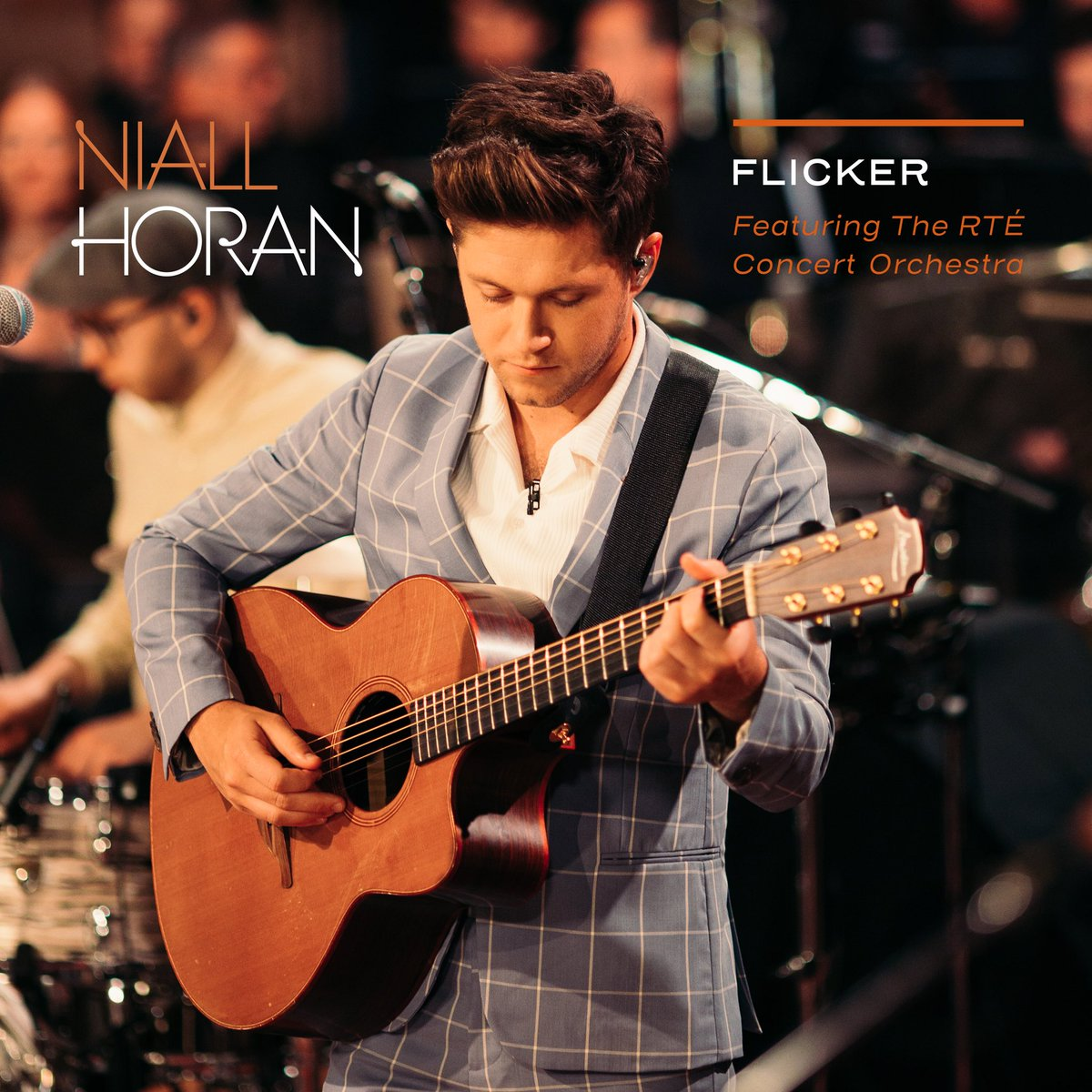 niallhorandownloadflicker