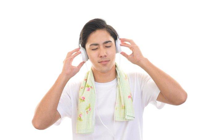 mayo clinic music