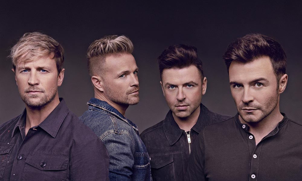 Westlife-2019-Spectrum-press-shot-web-optimised-1000