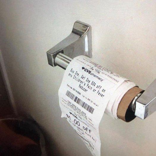 jason aldean toilet paper