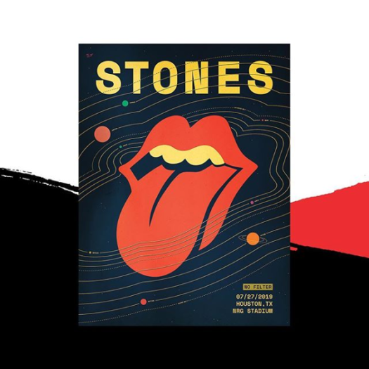 Screenshot_2020-03-31 The Rolling Stones ( therollingstones) • Instagram photos and videos