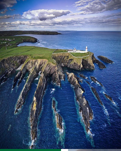 Screenshot_2020-04-23 Discover Ireland ( discoverireland ie) • Instagram photos and videos(3)