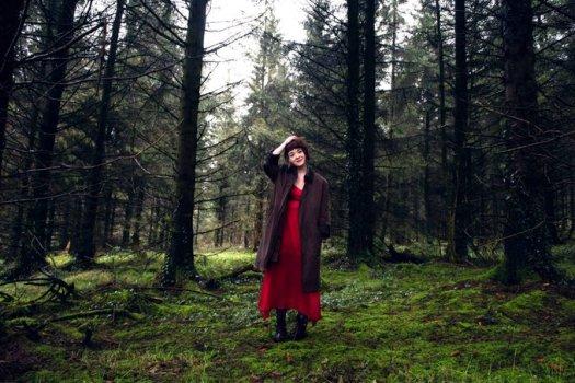emma langford irish music on irish stations