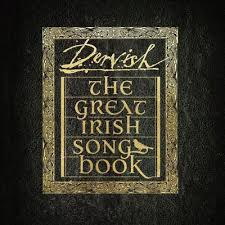 great irish song book