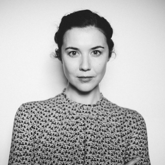 lisa hannigan whelans reschedule